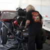 california-hot-rod-reunion-sunday-2013-funny-cars-top-fuel-door-slammers-ne1-dragsters-029