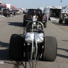 california-hot-rod-reunion-sunday-2013-funny-cars-top-fuel-door-slammers-ne1-dragsters-031