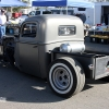 california-hot-rod-reunion-sunday-2013-funny-cars-top-fuel-door-slammers-ne1-dragsters-033