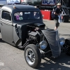 california-hot-rod-reunion-sunday-2013-funny-cars-top-fuel-door-slammers-ne1-dragsters-034