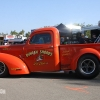 california-hot-rod-reunion-sunday-2013-funny-cars-top-fuel-door-slammers-ne1-dragsters-035