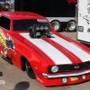 california-hot-rod-reunion-sunday-2013-funny-cars-top-fuel-door-slammers-ne1-dragsters-041