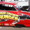 california-hot-rod-reunion-sunday-2013-funny-cars-top-fuel-door-slammers-ne1-dragsters-042