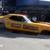 california-hot-rod-reunion-sunday-2013-funny-cars-top-fuel-door-slammers-ne1-dragsters-044
