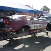 california-hot-rod-reunion-sunday-2013-funny-cars-top-fuel-door-slammers-ne1-dragsters-045