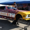 california-hot-rod-reunion-sunday-2013-funny-cars-top-fuel-door-slammers-ne1-dragsters-046