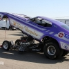 california-hot-rod-reunion-sunday-2013-funny-cars-top-fuel-door-slammers-ne1-dragsters-050