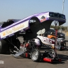 california-hot-rod-reunion-sunday-2013-funny-cars-top-fuel-door-slammers-ne1-dragsters-051