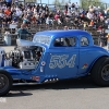 california-hot-rod-reunion-sunday-2013-funny-cars-top-fuel-door-slammers-ne1-dragsters-054