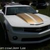 camaro_5_fest_2013_gm_chevy_zl1_super_sport_ls_engine006