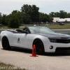 camaro_5_fest_2013_gm_chevy_zl1_super_sport_ls_engine018