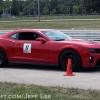 camaro_5_fest_2013_gm_chevy_zl1_super_sport_ls_engine022