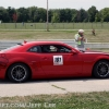 camaro_5_fest_2013_gm_chevy_zl1_super_sport_ls_engine026