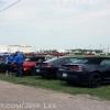 camaro_5_fest_2013_gm_chevy_zl1_super_sport_ls_engine033