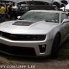 camaro_5_fest_2013_gm_chevy_zl1_super_sport_ls_engine034