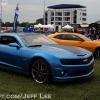 camaro_5_fest_2013_gm_chevy_zl1_super_sport_ls_engine035