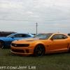 camaro_5_fest_2013_gm_chevy_zl1_super_sport_ls_engine041