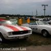 camaro_5_fest_2013_gm_chevy_zl1_super_sport_ls_engine046