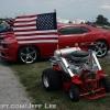 camaro_5_fest_2013_gm_chevy_zl1_super_sport_ls_engine048