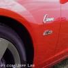 camaro_5_fest_2013_gm_chevy_zl1_super_sport_ls_engine052
