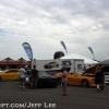 camaro_5_fest_2013_gm_chevy_zl1_super_sport_ls_engine068
