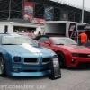 camaro_5_fest_2013_gm_chevy_zl1_super_sport_ls_engine071