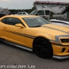camaro_5_fest_2013_gm_chevy_zl1_super_sport_ls_engine072