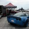 camaro_5_fest_2013_gm_chevy_zl1_super_sport_ls_engine085