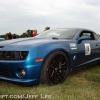 camaro_5_fest_2013_gm_chevy_zl1_super_sport_ls_engine099