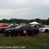 camaro_5_fest_2013_gm_chevy_zl1_super_sport_ls_engine100