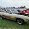 carlisle_all_ford_nationals_2013_mustang_thunderbolt_truck_f150_f250_deuce_coupe_fairlane006