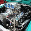 carlisle_all_ford_nationals_2013_mustang_thunderbolt_truck_f150_f250_deuce_coupe_fairlane024