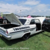 carlisle_all_ford_nationals_2013_mustang_thunderbolt_truck_f150_f250_deuce_coupe_fairlane029