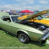 carlisle_all_ford_nationals_2013_mustang_thunderbolt_truck_f150_f250_deuce_coupe_fairlane043
