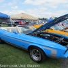 carlisle_all_ford_nationals_2013_mustang_thunderbolt_truck_f150_f250_deuce_coupe_fairlane044