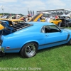 carlisle_all_ford_nationals_2013_mustang_thunderbolt_truck_f150_f250_deuce_coupe_fairlane050
