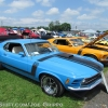 carlisle_all_ford_nationals_2013_mustang_thunderbolt_truck_f150_f250_deuce_coupe_fairlane052