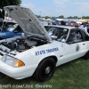 carlisle_all_ford_nationals_2013_mustang_thunderbolt_truck_f150_f250_deuce_coupe_fairlane055