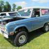 carlisle_all_ford_nationals_2013_mustang_thunderbolt_truck_f150_f250_deuce_coupe_fairlane070