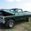 carlisle_all_ford_nationals_2013_mustang_thunderbolt_truck_f150_f250_deuce_coupe_fairlane080