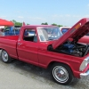 carlisle_all_ford_nationals_2013_mustang_thunderbolt_truck_f150_f250_deuce_coupe_fairlane081