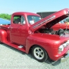 carlisle_all_ford_nationals_2013_mustang_thunderbolt_truck_f150_f250_deuce_coupe_fairlane084