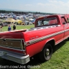 carlisle_all_ford_nationals_2013_mustang_thunderbolt_truck_f150_f250_deuce_coupe_fairlane085