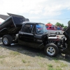 carlisle_all_ford_nationals_2013_mustang_thunderbolt_truck_f150_f250_deuce_coupe_fairlane086