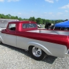 carlisle_all_ford_nationals_2013_mustang_thunderbolt_truck_f150_f250_deuce_coupe_fairlane089