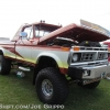 carlisle_all_ford_nationals_2013_mustang_thunderbolt_truck_f150_f250_deuce_coupe_fairlane095