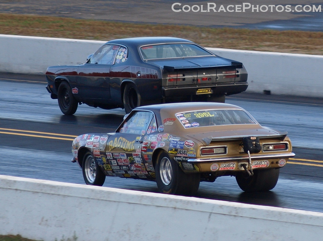jegs sportsnationals super action wheels ford wheelie columbus chevy bangshift nhra coolness ohio