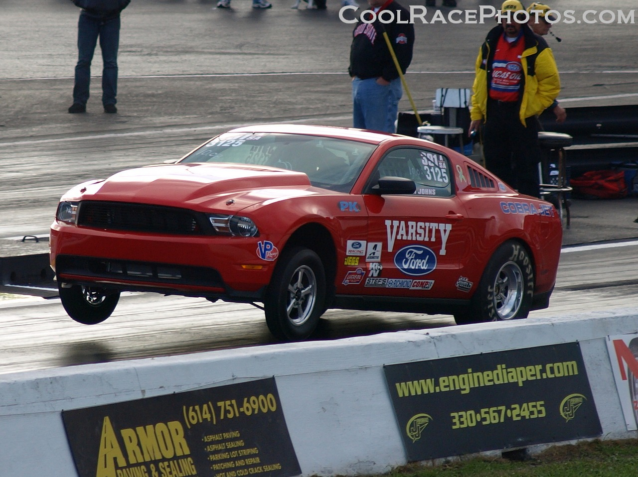 jegs sportsnationals columbus bangshift coolness nhra ohio wheels action
