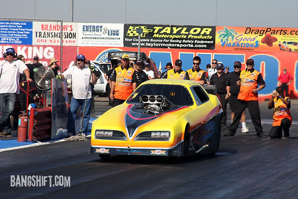 california top fuel - photo #39