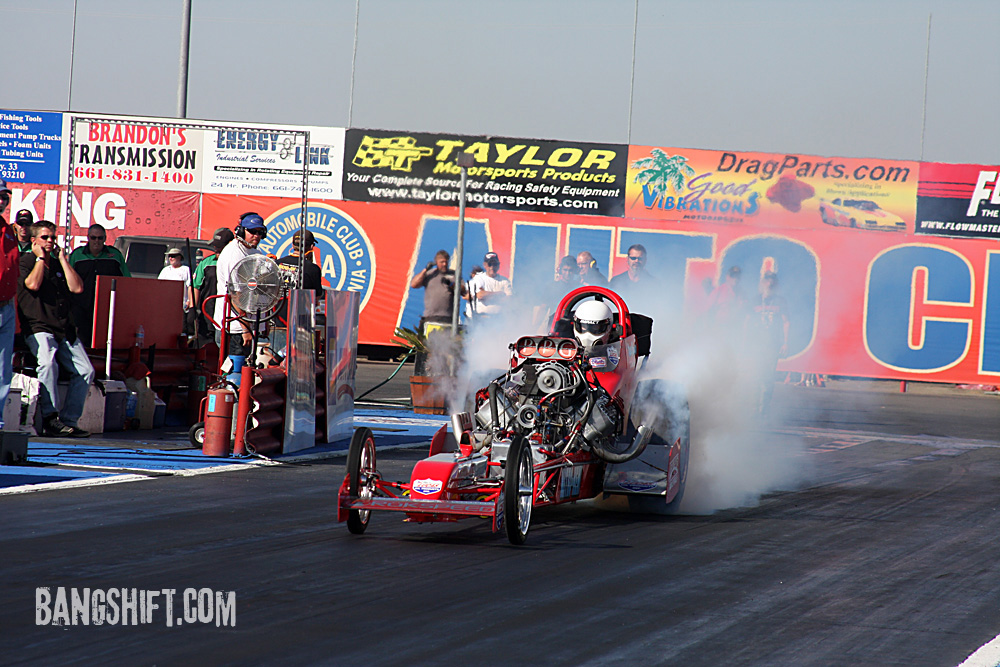 california top fuel - photo #18